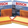 Amazon   ボッシュ(BOSCH) エアーフィルター (VW) AF-VW-3   車&バイク   車&バイク